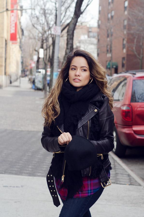 MelissaSegal Photographer newyork beauty portrait woman sexy blog Stacey Giambastini