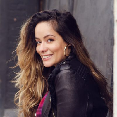 Stacey Giambastini